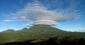 EPIC WEEKEND: RWANDA