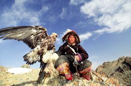amos-nachoum-kook-kook-is-from-altai-sum-golden-eagle-festival-mongolia